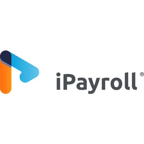 iPAYROLL logo