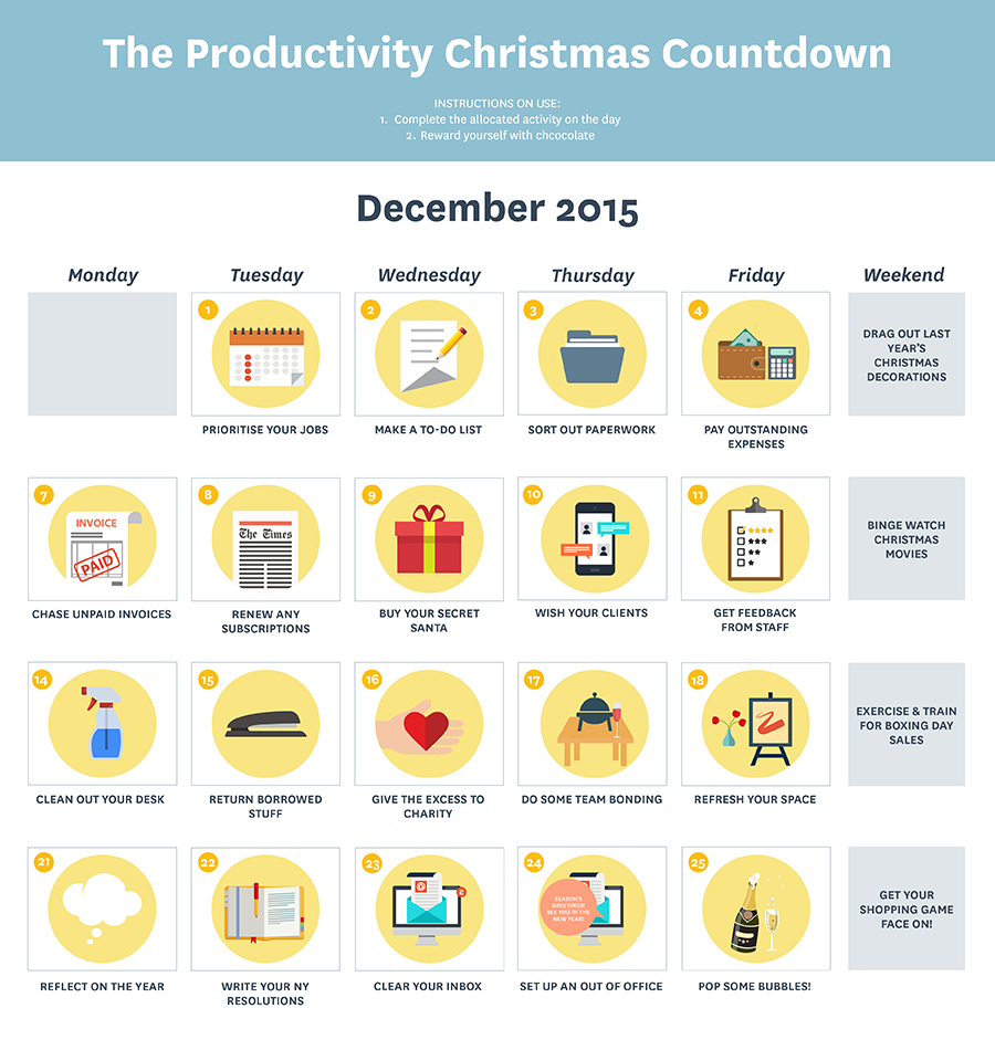 Misc-Thursdays-Christmas-Productivity-Advent-1.png