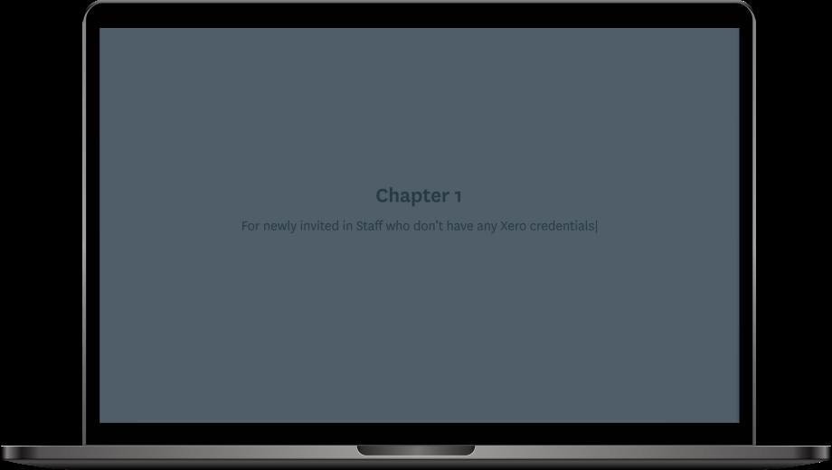 Product Screenshot (2)