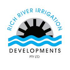 Rich River Irrigation Developments