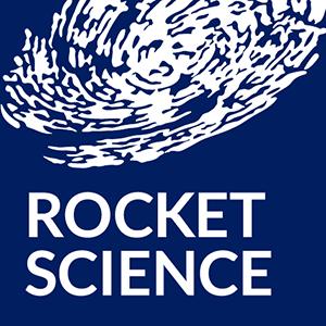 RS-logo-LinkedIn-RGB