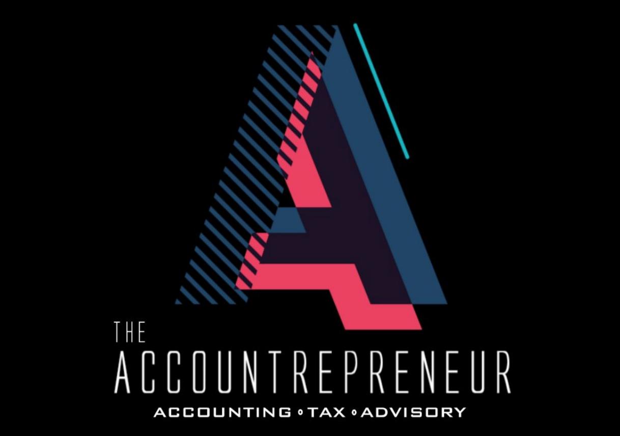 The Accountrepreneur