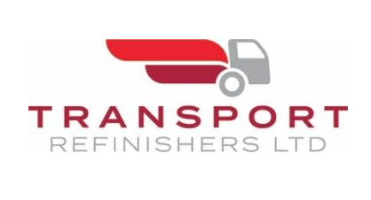 transport refinishers