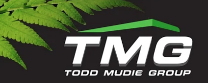 Todd Mudie Group