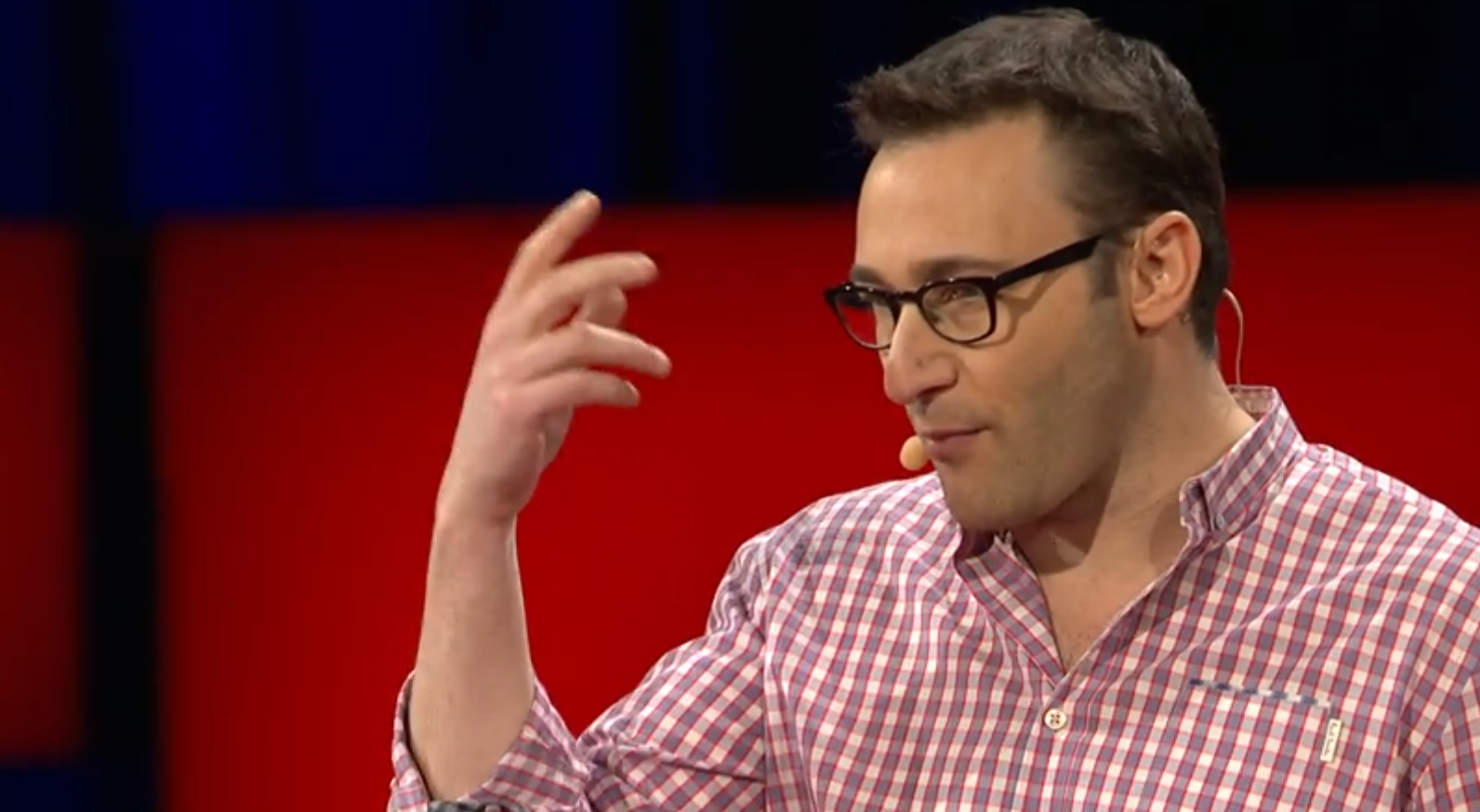 Simon Sinek 25 ted talks to inspire entrepreneurs.png