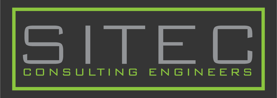 SiteC Consulting Engineers
