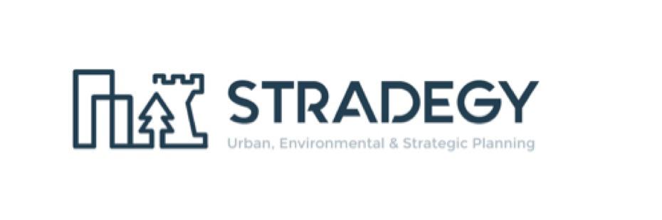 Stradgey Planning