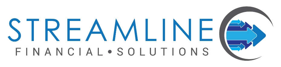 Streamline Financial Solutions
