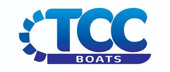 TCC Boats