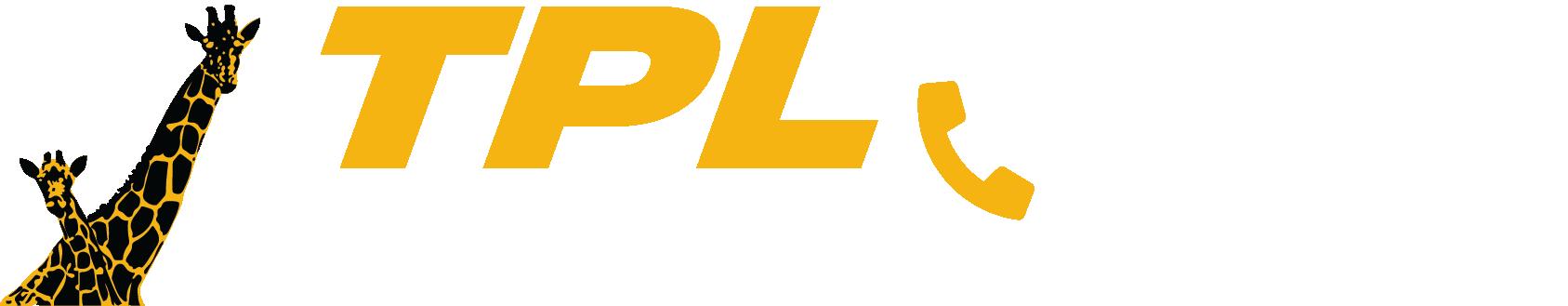TPL Access