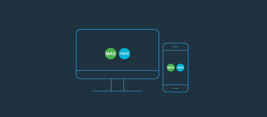 Your Workflowmax Login Screen Is Changing