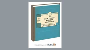 ebook HS new client kickoff