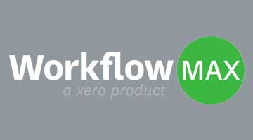 Workflowmax mobile