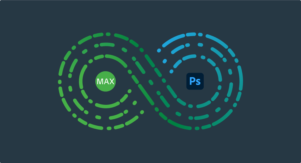Max Timer plugin for Adobe Photoshop