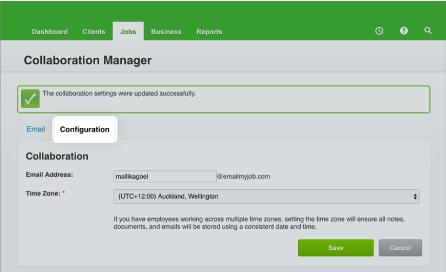 collaboration manager image