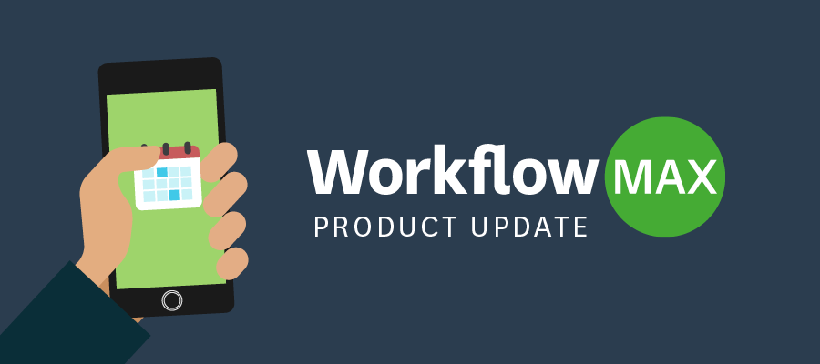 WorkflowMax-iOS-release-1.1.png