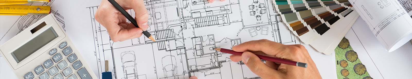 architects-Hero.jpg