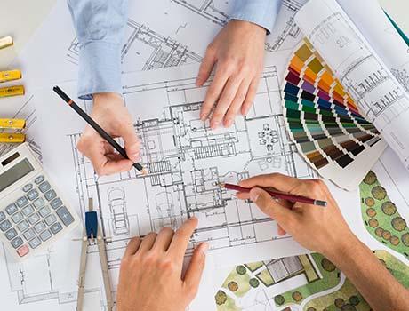 architects-topic-flip.jpg