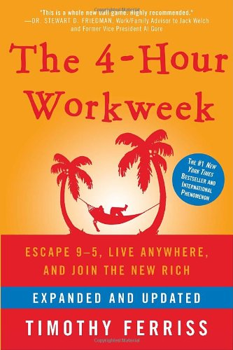 4_hour_workweek