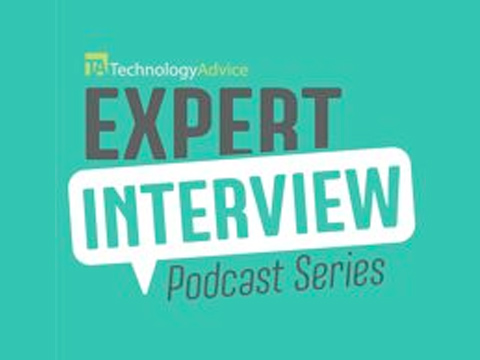 TechnologyAdviceinterview