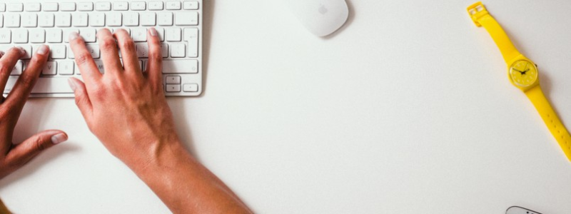 7 Reasons Why Guest Posts Will Boost Your Blogging ROI