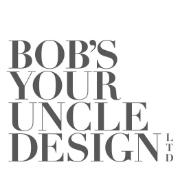 Bob's Your Uncle Design