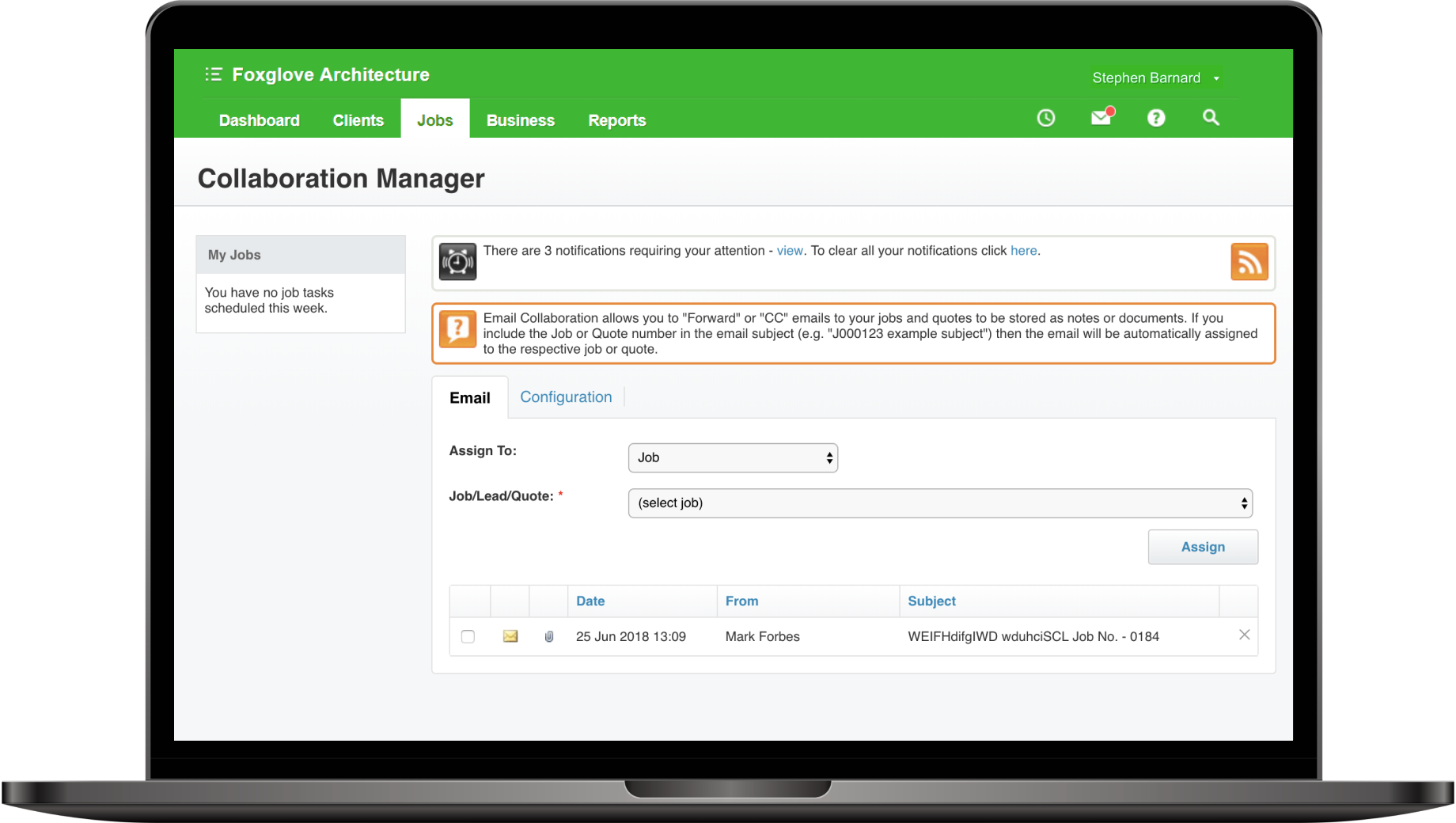 collaboration-manager