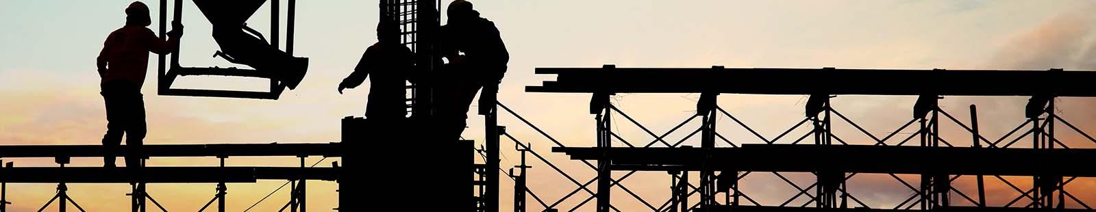 construction-Hero.jpg