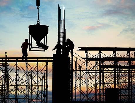 construction-topic-flip.jpg