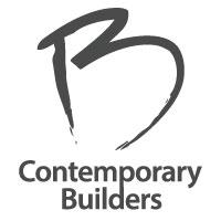 Contemporary Builders