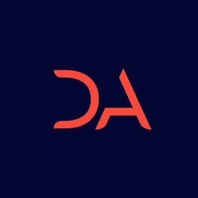 designactivity-logo