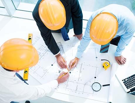 engineers-surveyors-topic-flip.jpg