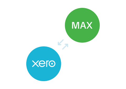 feature xero_systems