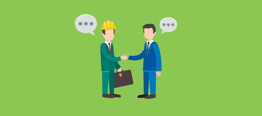 Construction Firms: 7 Essential Tips for Client Communication