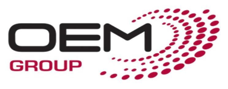 OEM Group