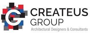 Createus Group