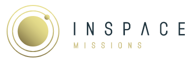 In-Space Missions Ltd