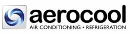 Aerocool Ltd