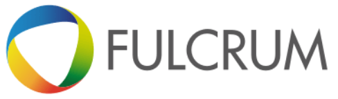 Fulcrum Oil and Gas