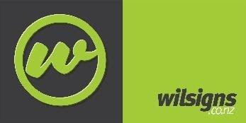 Wilsigns