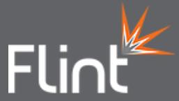 Flint Property Group Ltd