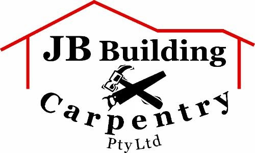 JB Building and Carpentry