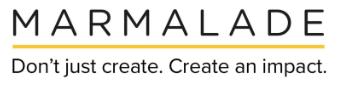 Marmalade Film and Media