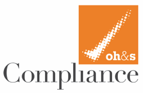 Compliance OH&S