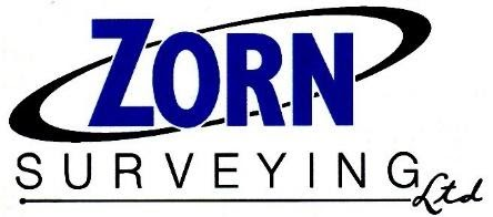 Zorn Surveying