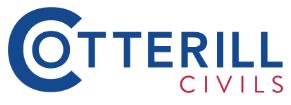 Cotterill (Civils) Ltd