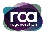 RCA Regeneration Ltd