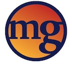 Mr Gates Fabrication Specialists Ltd