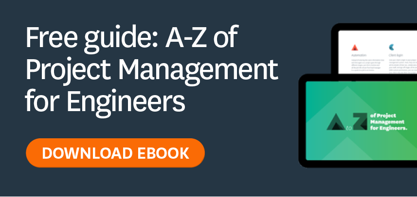 Download the A to Z Guide To Project Management ebook