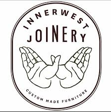 Innerwest Joinery